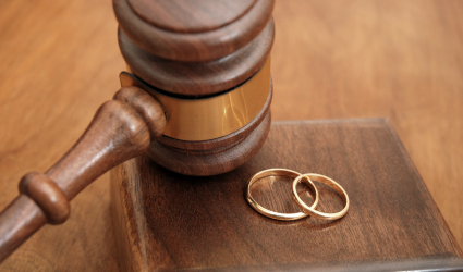 divorce_attorney_rings