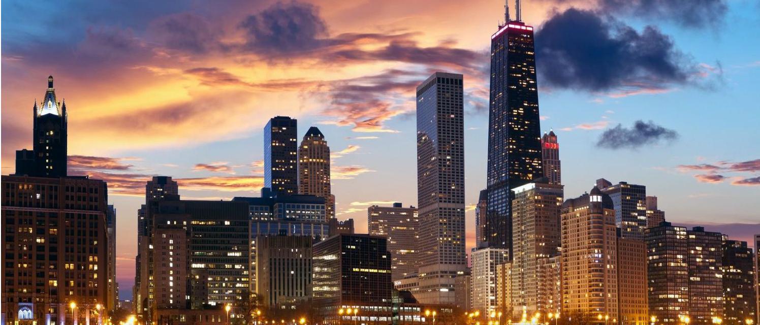 Chicago Divorce & Custody Attorneys